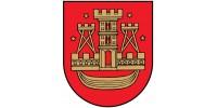 Klaipėdos parduotuvė