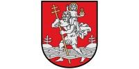 Vilniaus biuras