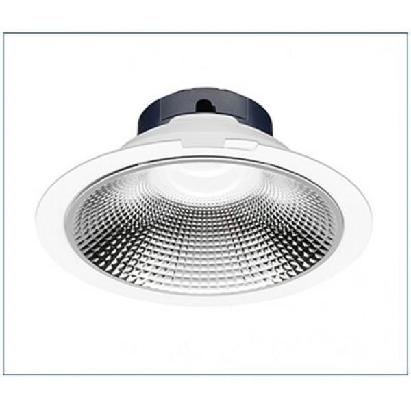 LED šviestuvas DLA G1 100mm 830 90st
