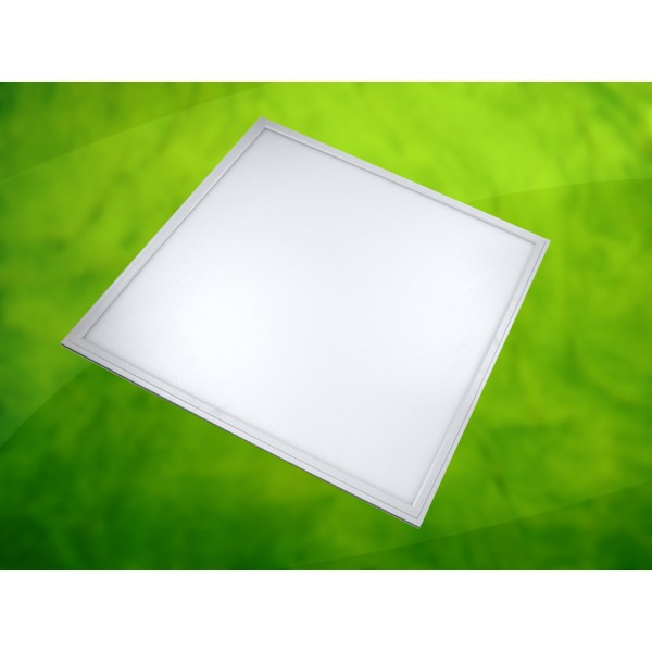 LED panelė 40W 595x595  6000K 3200lm Timan