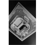 Lizdas IGL-2-01 garsiakalbio L E/B EPSILON