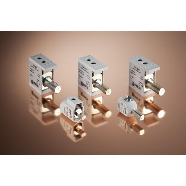 Gnybtas įrangai Al 16-50 mm2/Cu 2,5-50 mm*