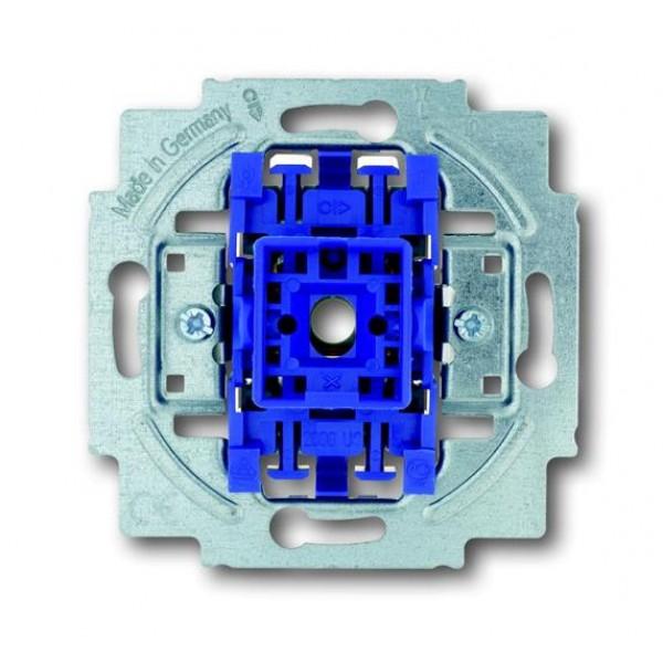 2000/1US-507 jungiklis 1P 10A 250V