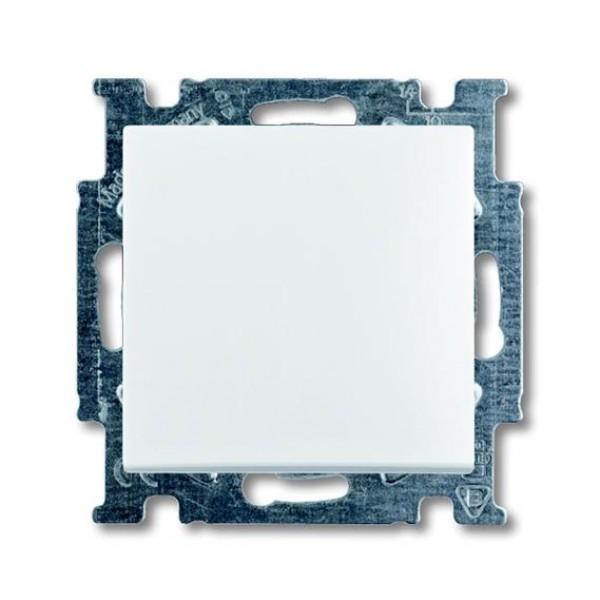 Mygtukas 1P,N gn. be fiks. 2026 UC-94-507 B55