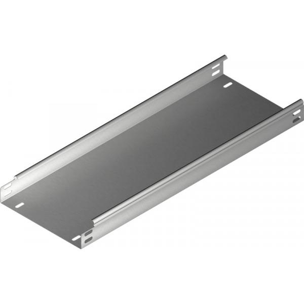 Kanalas KBR 35H 30/2 neperf.0.5mm