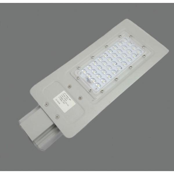 40W Led šviest. gatvių apšv.IP65 4000K/ Lamia Pro