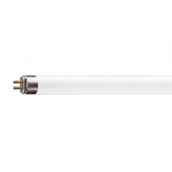 21W/865 T5 lempa liuminisencinė Narva 1750Lm/849mm