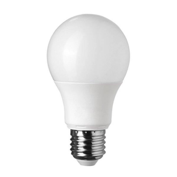LED lempa  18W E27  2700K A 70,1750lm,175-256V OP