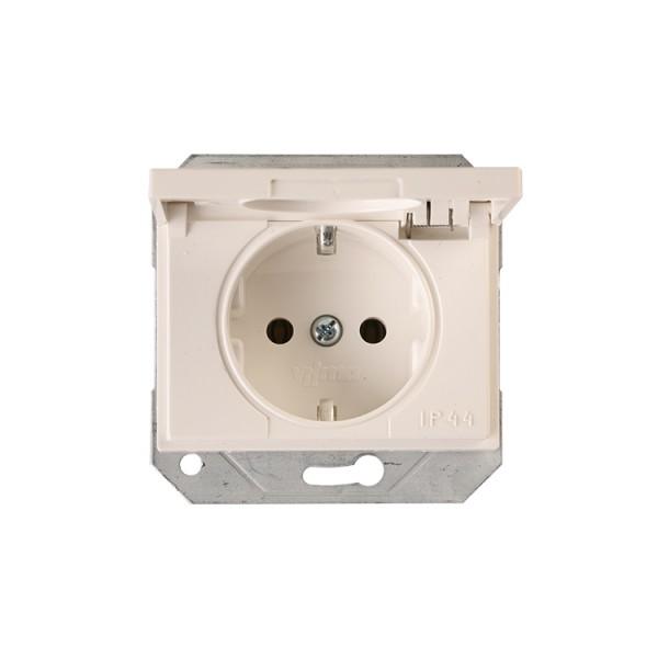 Lizdas RP16-003-02 XP500 b/r s/ž bal. IP44 V XP/B