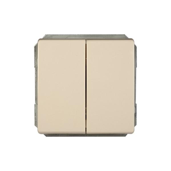 Jungiklis P510-020-02 ST150 b/r,2v, sm.sp.V ST/S
