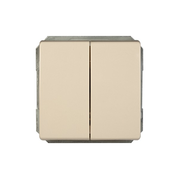 Perjungiklis P(6+6)10-020-02 ST150 2kl.b/r V ST/S