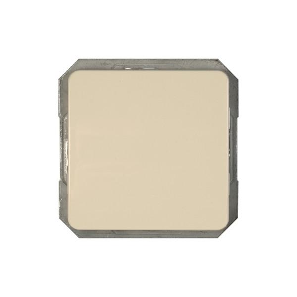 Jungiklis P110-010-02 LX200 V 1kl b/r smėl. V LX/S