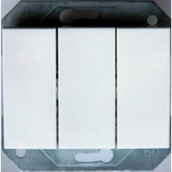 Jungiklis P510-030-02 3 kl. be rėm XP500, V XP/B