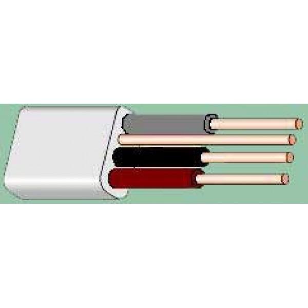 3x  1.5+1 BS kabelis