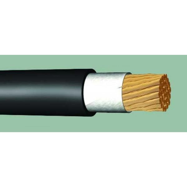 1x 50 OS1 kabelis 300/300V/ H01N2-D