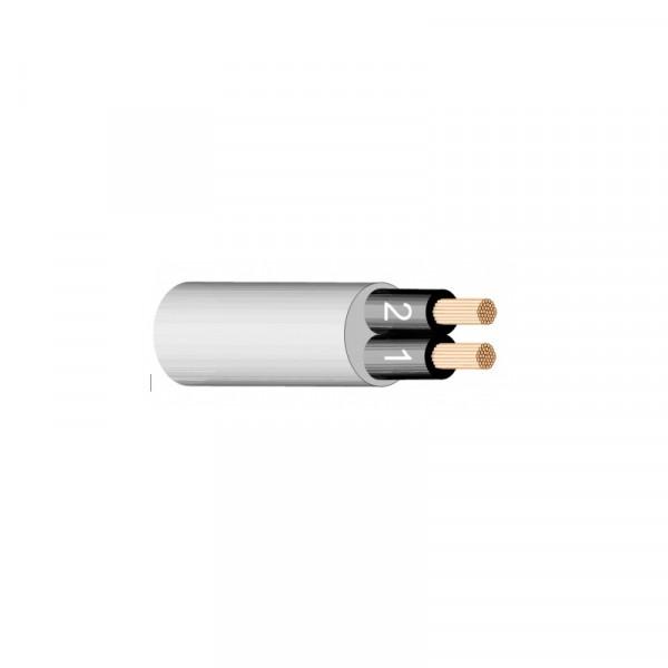 2x  1.5 OLFLEX-CLASSIC 110kabelis