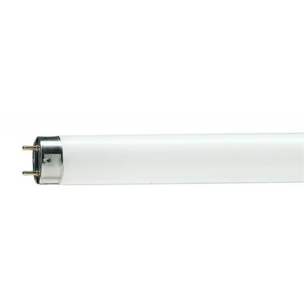 35W T5 840 lium.lempa