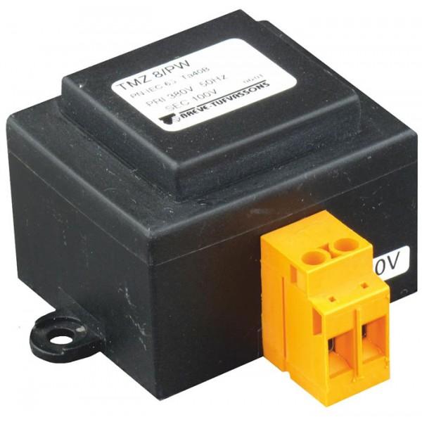 TMZ 35/SW1 230/ 12V transformatorius