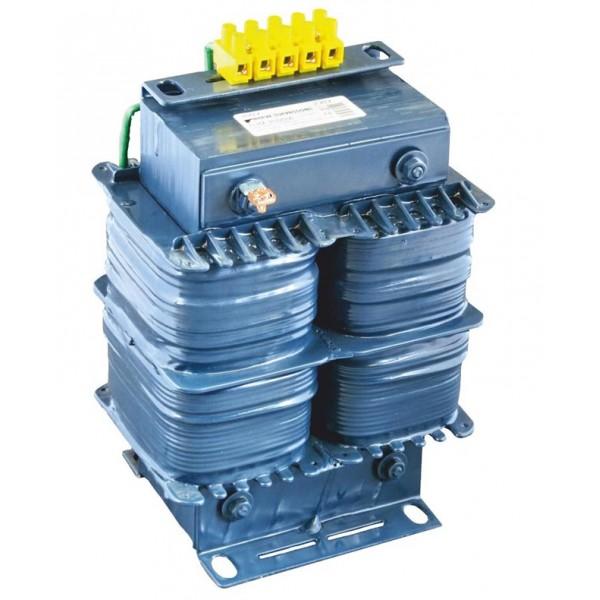 TUM 1600/A230/115-115V transformatorius