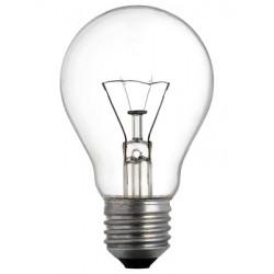 Kaitrinės lempos
