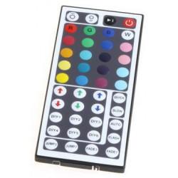 LED valdikliai