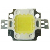 LED Power LED [COB]