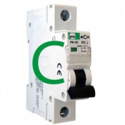 1C poliai automatiniai jungikliai