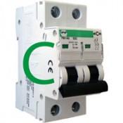 2C poliai automatiniai jungikliai