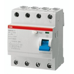 Elektros paskirstymas - Moduliniai aparatai ir gnybtai