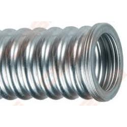 Metalo rankovės