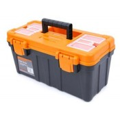 Įrankių dėžes, krepšiai