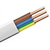 Instaliaciniai kabeliai