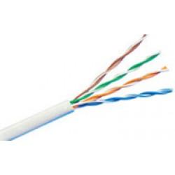 Kompiuteriniai kabeliai
