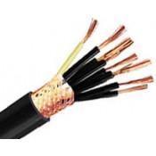 Kontroliniai kabeliai
