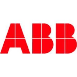 ABB/Entrel