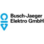 BUSCH -JEAGER