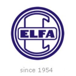 EMA-ELFA