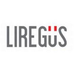 LIREGUS